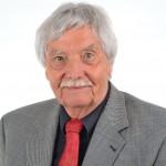 Wilfried Pickhardt