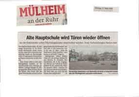2016-03-21 Alte Hauptschule