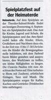 2018-09-06-Spielplatzfest-auf-der-Heimaterde