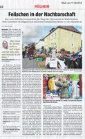 2018-09-17-Feilschen-in-der-Nachbarschaft