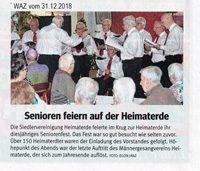 2018-12-31-Senioren-feiern-auf-der-Heimaterde