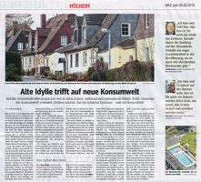2019-02-05-Alte-Idylle-trifft-auf-neue-Konsumwelt