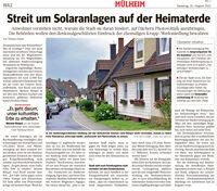2021-08-21_WAZ_Streit um Solaranlagen