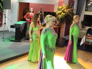 26 Monas Tanzparadies 1